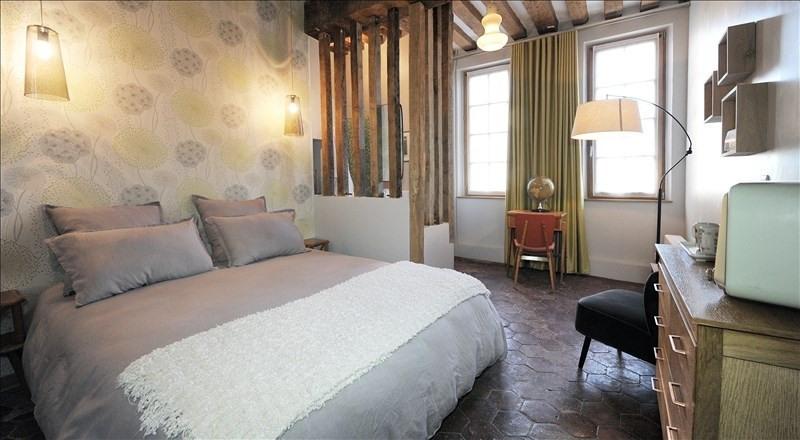 Deluxe sale house / villa Conches en ouche 749000€ - Picture 12