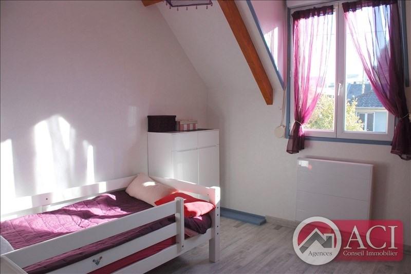Vente maison / villa Deuil la barre 415000€ - Photo 6
