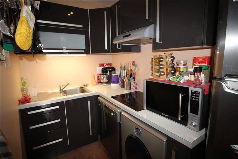 Produit d'investissement appartement Entraigues sur sorgues 114000€ - Photo 3