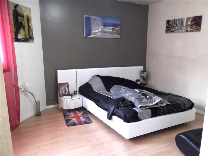 Vente appartement Sarcelles 169 000€ - Photo 4