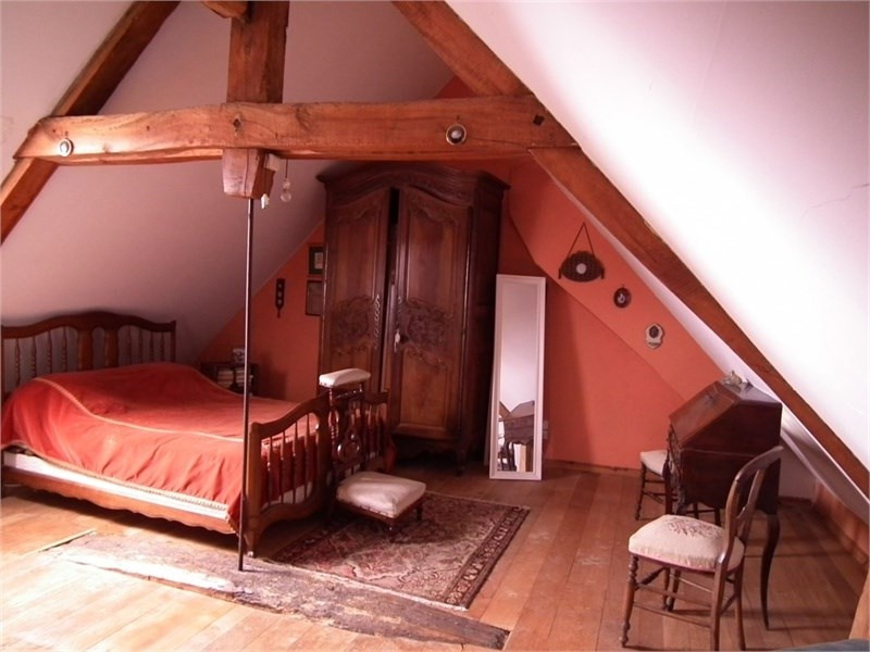 Vente Maison 6 pièces 193m² Pithiviers-le-Vieil