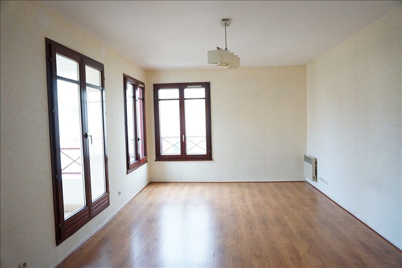 Location appartement Noisy le grand 815€ CC - Photo 3