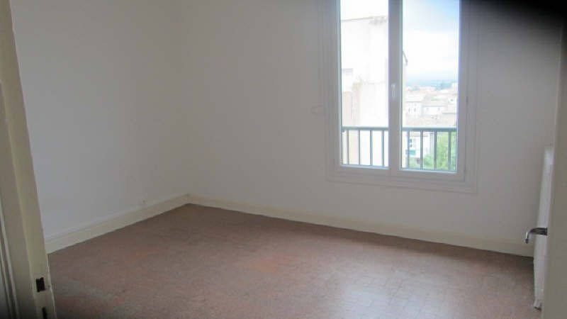 Sale apartment Carcassonne 59 500€ - Picture 10