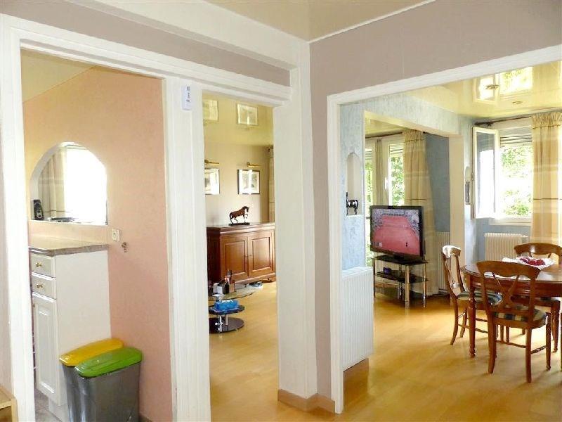Revenda apartamento Villiers sur orge 205000€ - Fotografia 4