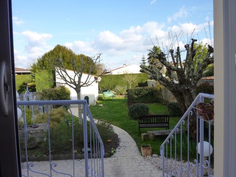 Sale house / villa Saintes 189500€ - Picture 5