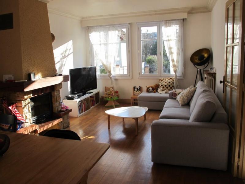 Vente maison / villa Villemomble 416000€ - Photo 4