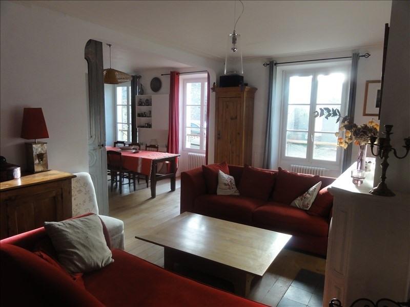 Vente maison / villa Montfort l amaury 680000€ - Photo 4