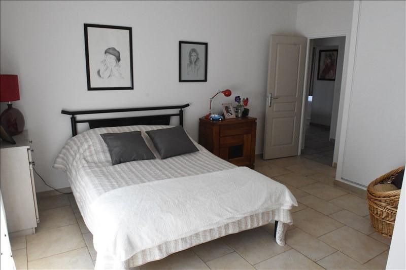 Revenda residencial de prestígio casa Croissy-sur-seine 1140000€ - Fotografia 12