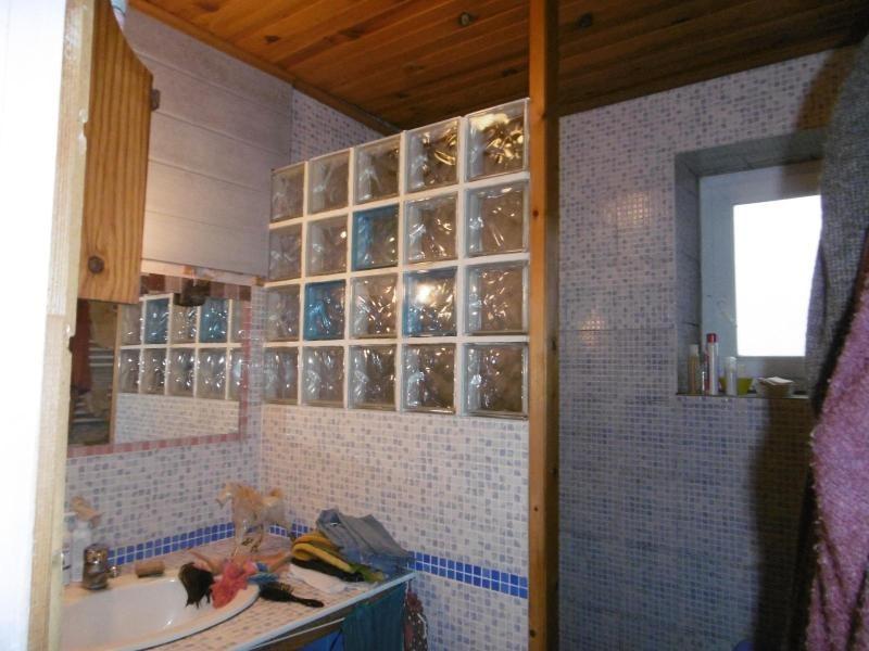 Location maison / villa St laurent de chamousset 715€ CC - Photo 4