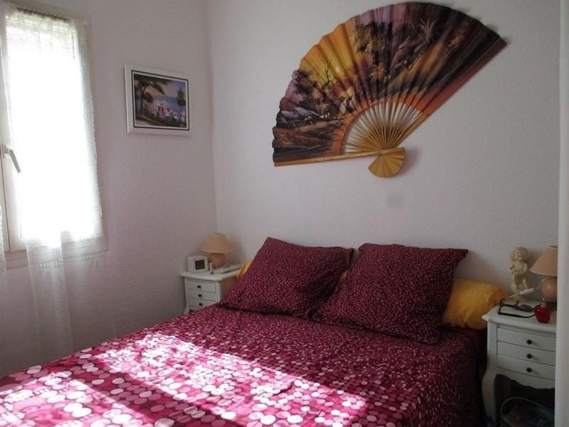 Sale house / villa Bormes les mimosas 185000€ - Picture 4