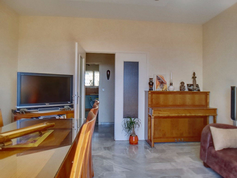Vente appartement Nice 290 000€ - Photo 5