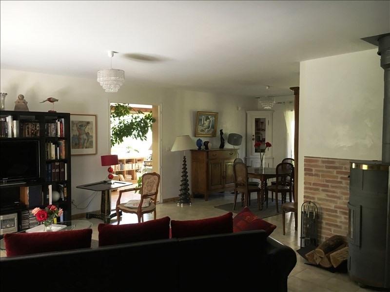Vente maison / villa Montauban 249100€ - Photo 2