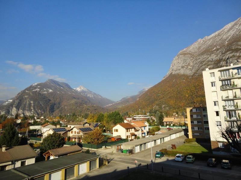 Location appartement Saint egreve 600€ CC - Photo 2