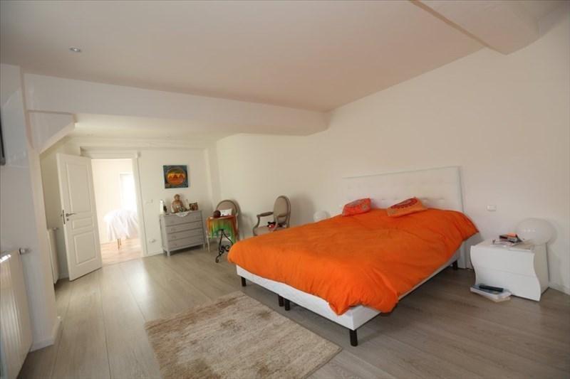 Vente de prestige maison / villa Ascain 845000€ - Photo 5