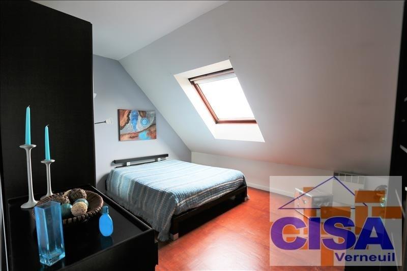 Sale house / villa Pont ste maxence 246000€ - Picture 6