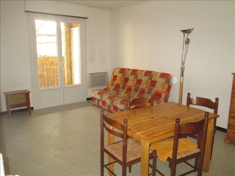 Produit d'investissement appartement Carpentras 64800€ - Photo 5