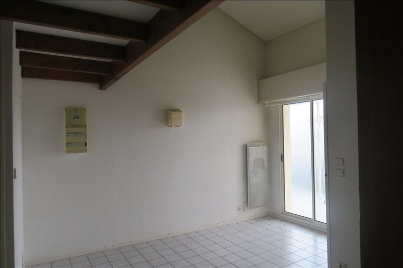 Vente appartement St georges de didonne 128 000€ - Photo 3
