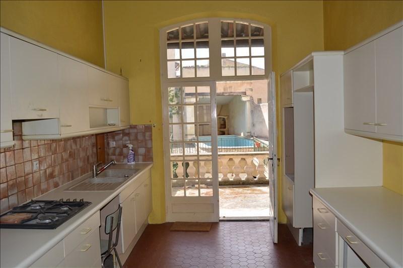 Престижная продажа дом Caromb 730000€ - Фото 8