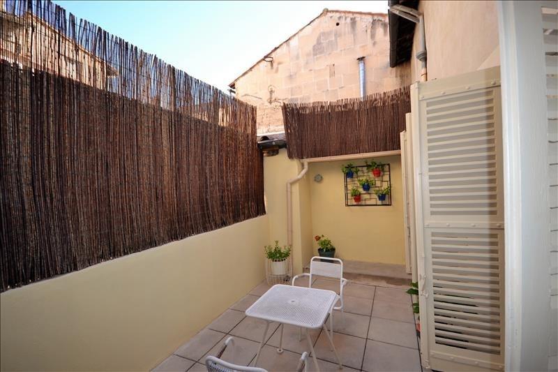Vendita appartamento Avignon intra muros 269000€ - Fotografia 6