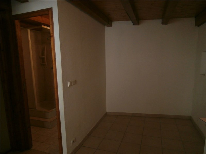 Sale house / villa Manosque 78 000€ - Picture 5