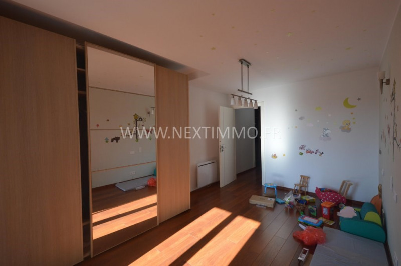 Vente appartement Menton 300 000€ - Photo 5
