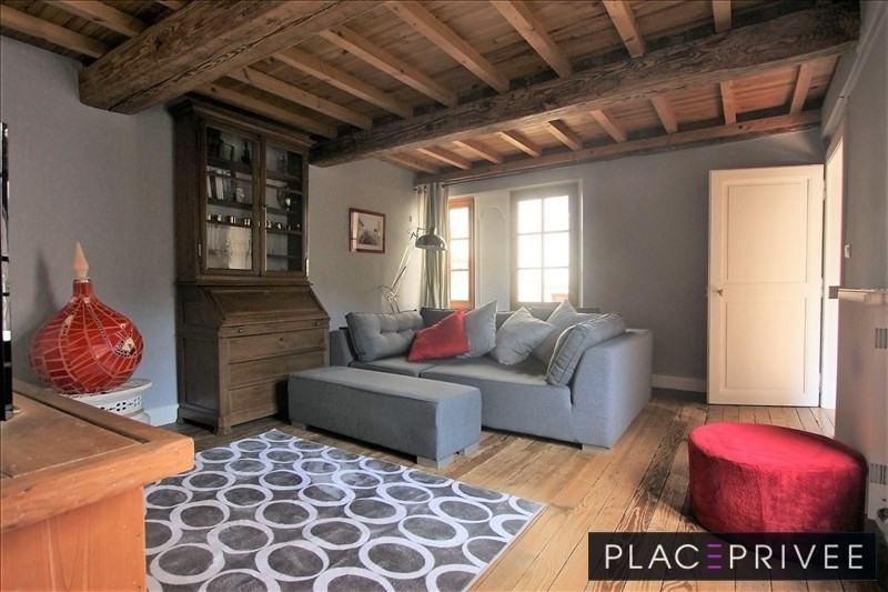 Sale house / villa Dombasle sur meurthe 325000€ - Picture 5