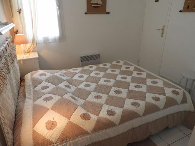 Sale apartment Vaux sur mer 159000€ - Picture 7