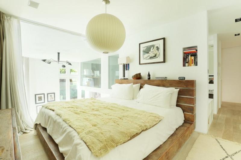 Престижная продажа дом Paris 16ème 3550000€ - Фото 7