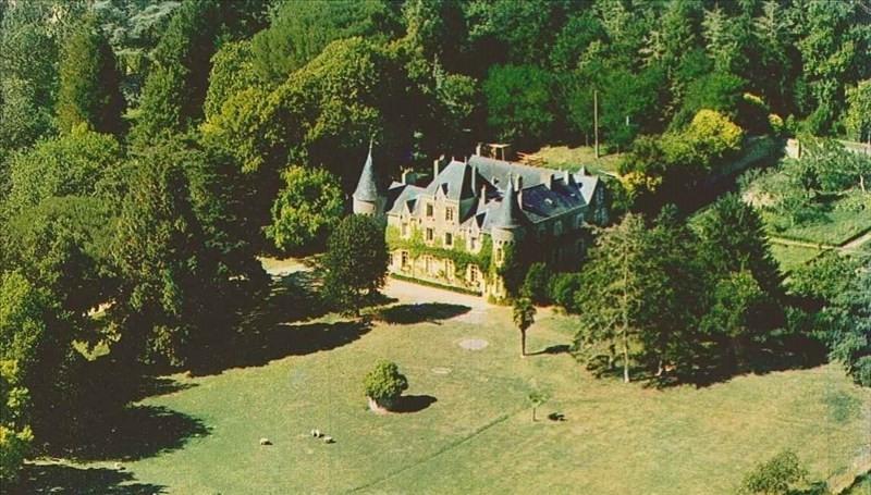 Deluxe sale chateau La baule 998000€ - Picture 3