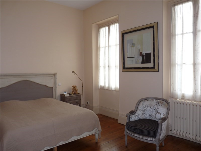 Deluxe sale house / villa Nerac 383 000€ - Picture 6