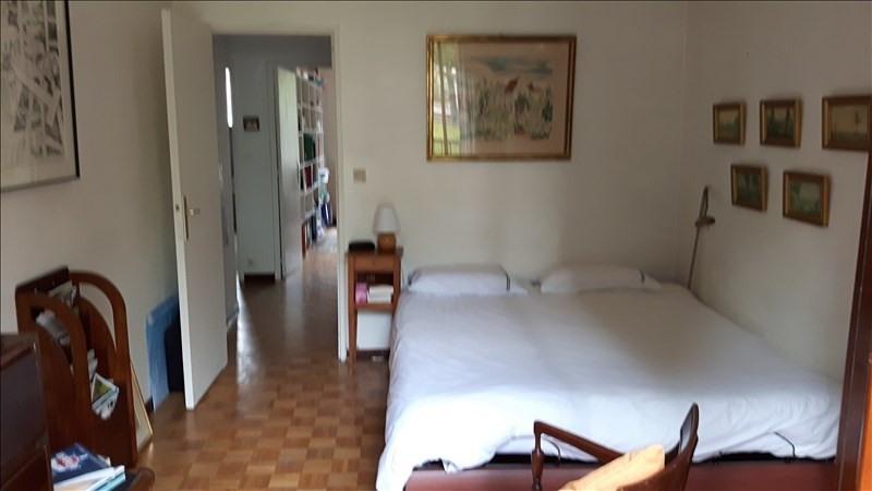 Verkoop  appartement Aix en provence 249000€ - Foto 8
