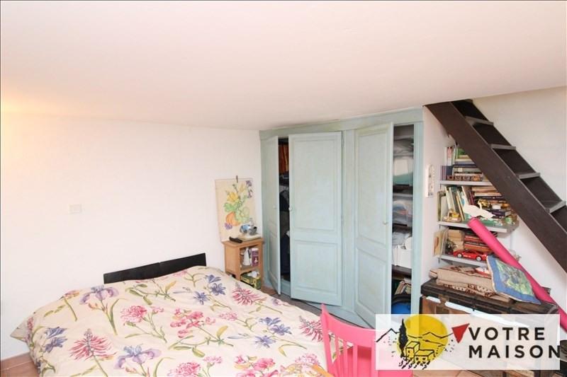 Sale house / villa St chamas 158000€ - Picture 5