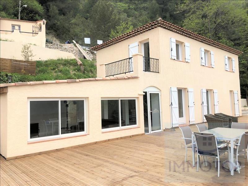 Deluxe sale house / villa Ste agnes 567000€ - Picture 3