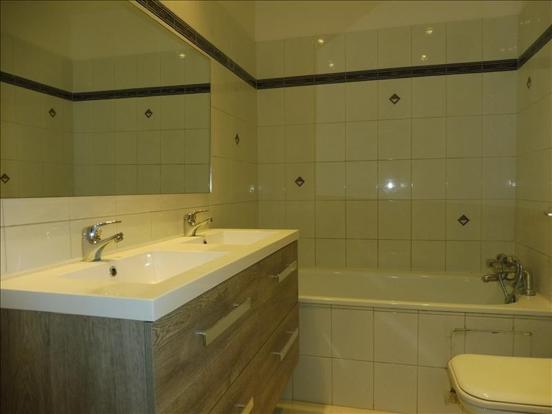Vente appartement Villemomble 300000€ - Photo 4