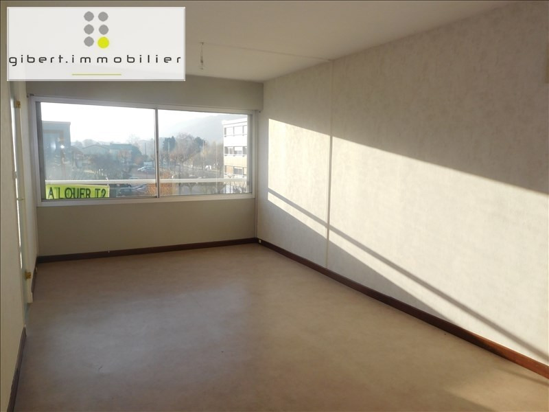 Location appartement Brives charensac 569,79€ CC - Photo 3