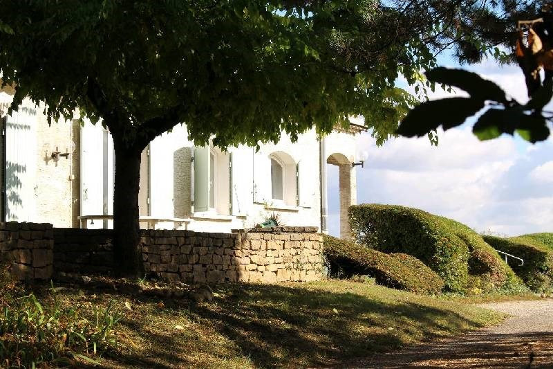 Deluxe sale house / villa Charly 790000€ - Picture 8