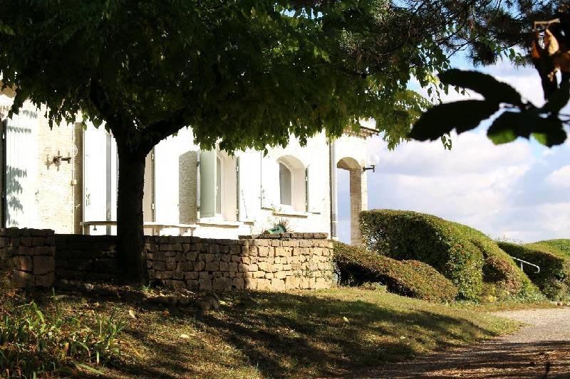 Vente de prestige maison / villa Charly 790000€ - Photo 8