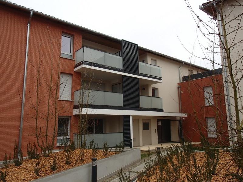 Vente appartement St jean 292000€ - Photo 1