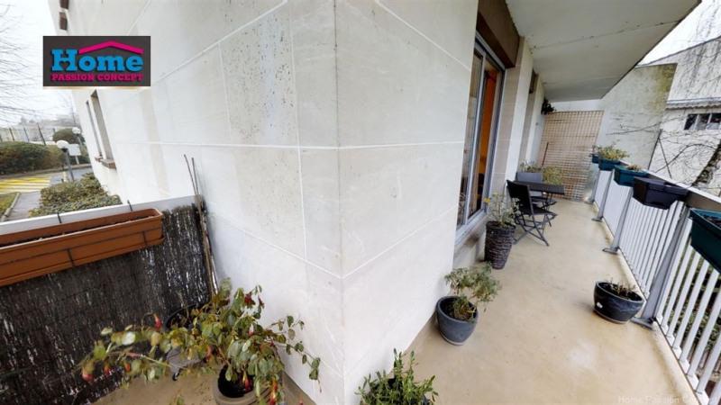 Sale apartment Rueil malmaison 349000€ - Picture 7