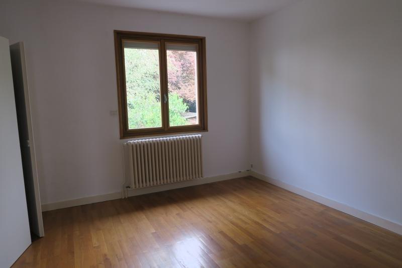 Vente maison / villa Pont-d'ain 180000€ - Photo 8