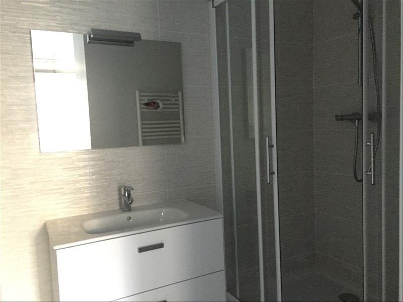 Location appartement Lyon 6ème 845€ CC - Photo 5