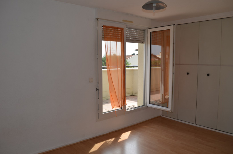 Location appartement Toulouse 605€ CC - Photo 4