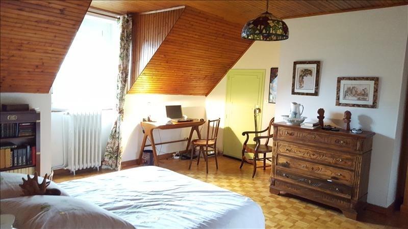 Rental house / villa Redene 820€ CC - Picture 7