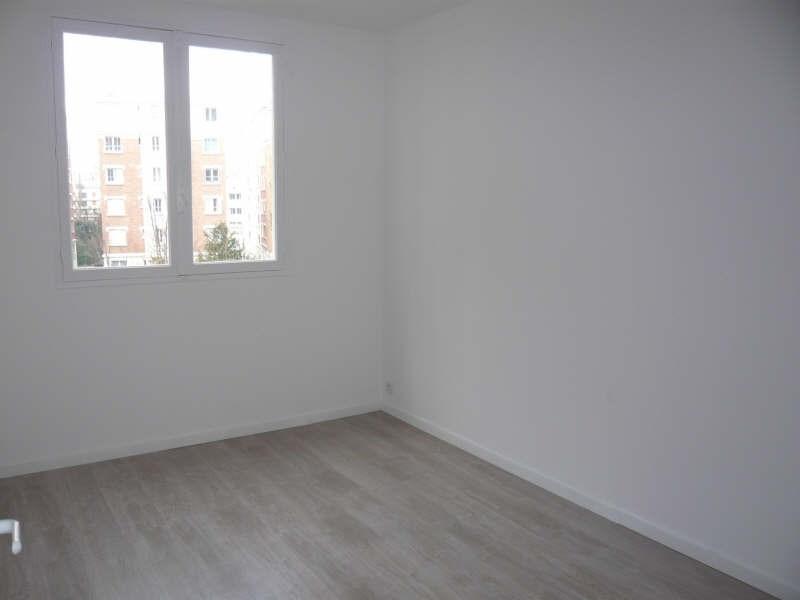 Sale apartment Paris 13ème 692000€ - Picture 12