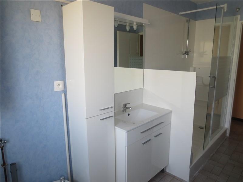 Verkoop  huis St gely du fesc 323000€ - Foto 10