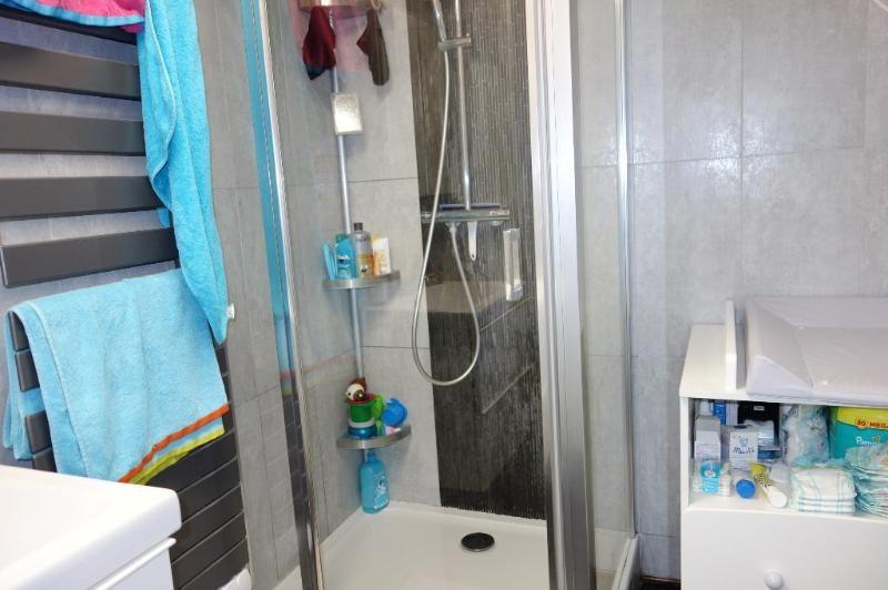 Sale apartment Lagny sur marne 186000€ - Picture 7