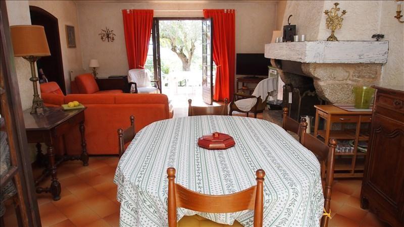 Vente maison / villa Peymeinade 485000€ - Photo 6