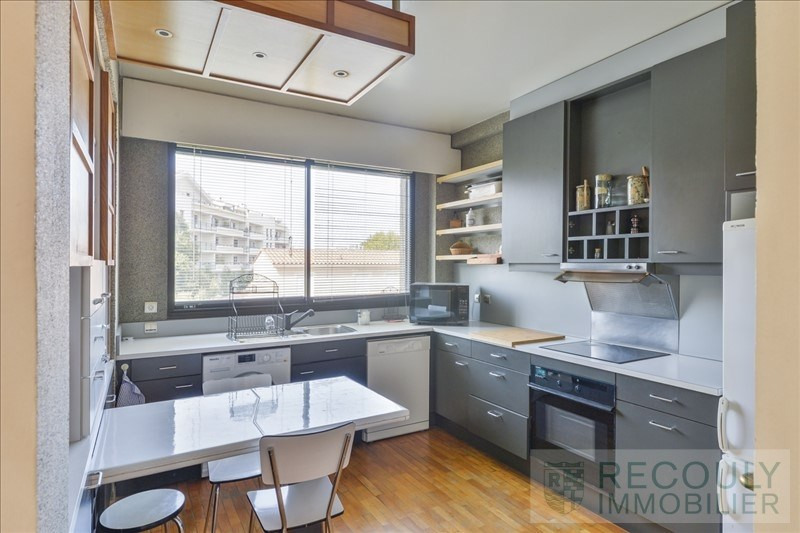 Vente de prestige appartement Marseille 8ème 899 000€ - Photo 5