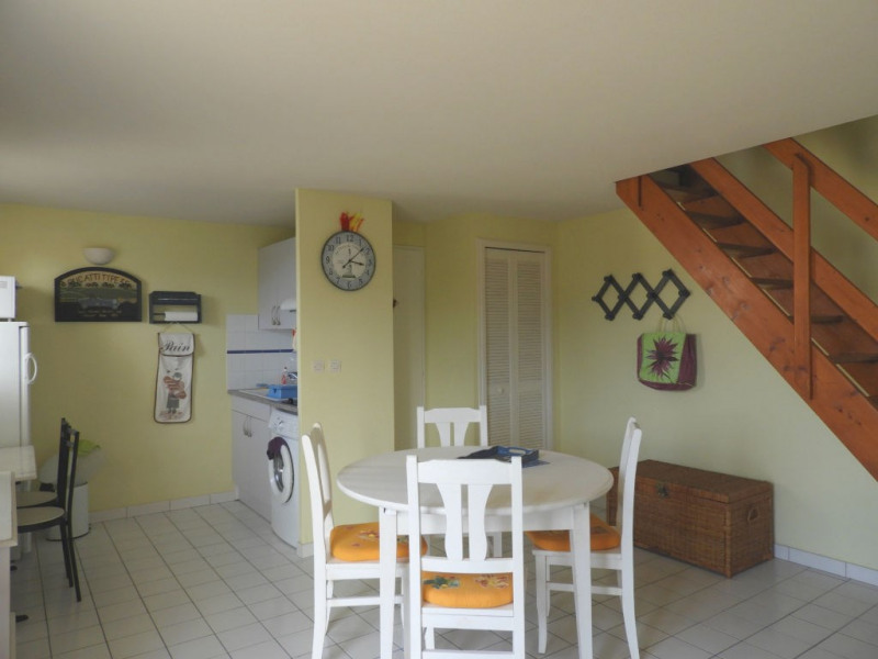 Sale house / villa Saint palais sur mer 169 600€ - Picture 4
