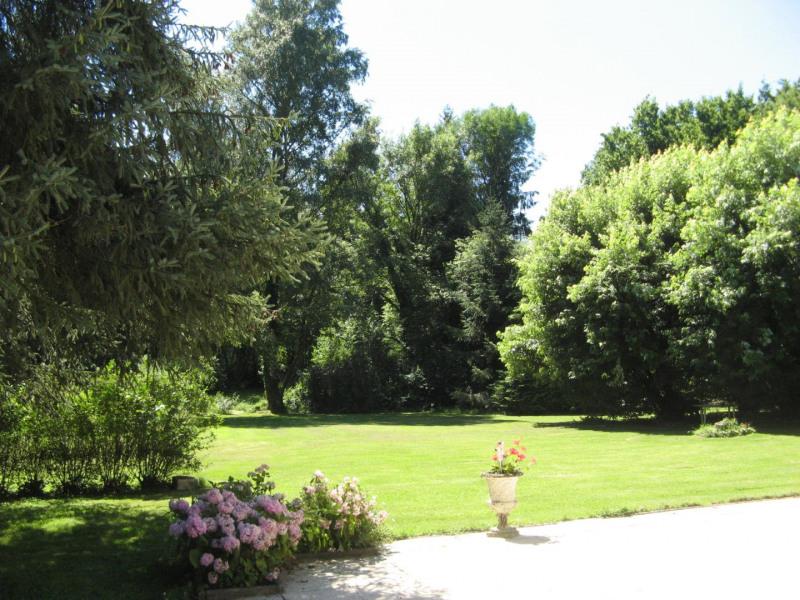 Vente maison / villa Châlons-en-champagne 364000€ - Photo 8